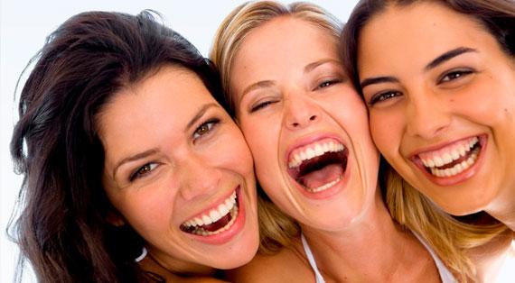 beneficios-do-tratamento-ortodontico