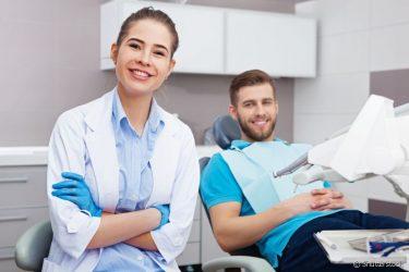 dentista abilio machado bh